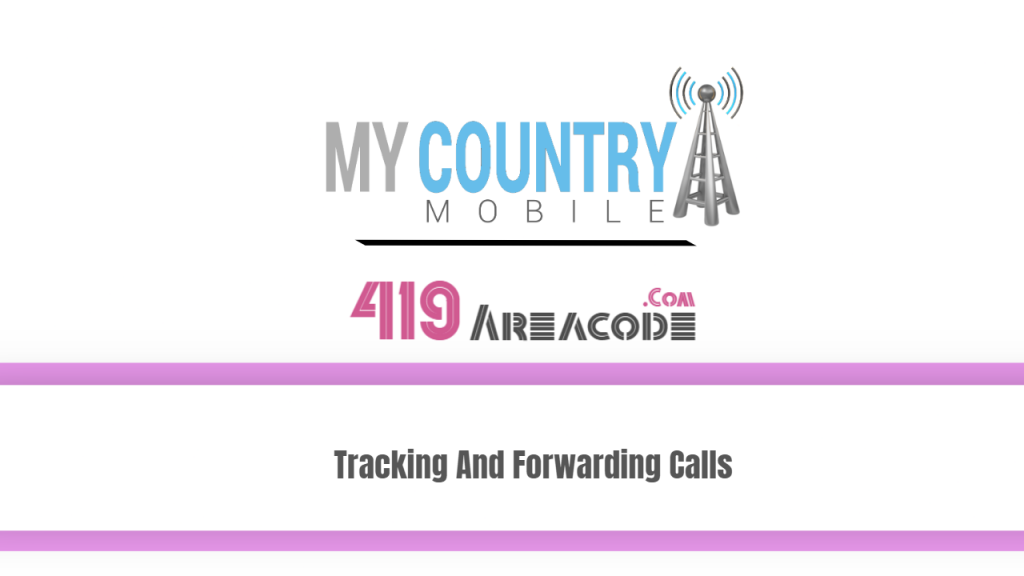 419- My Country Mobile
